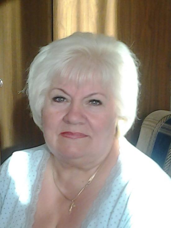Знакомства В Севастополе С Женщиной Кому За 60