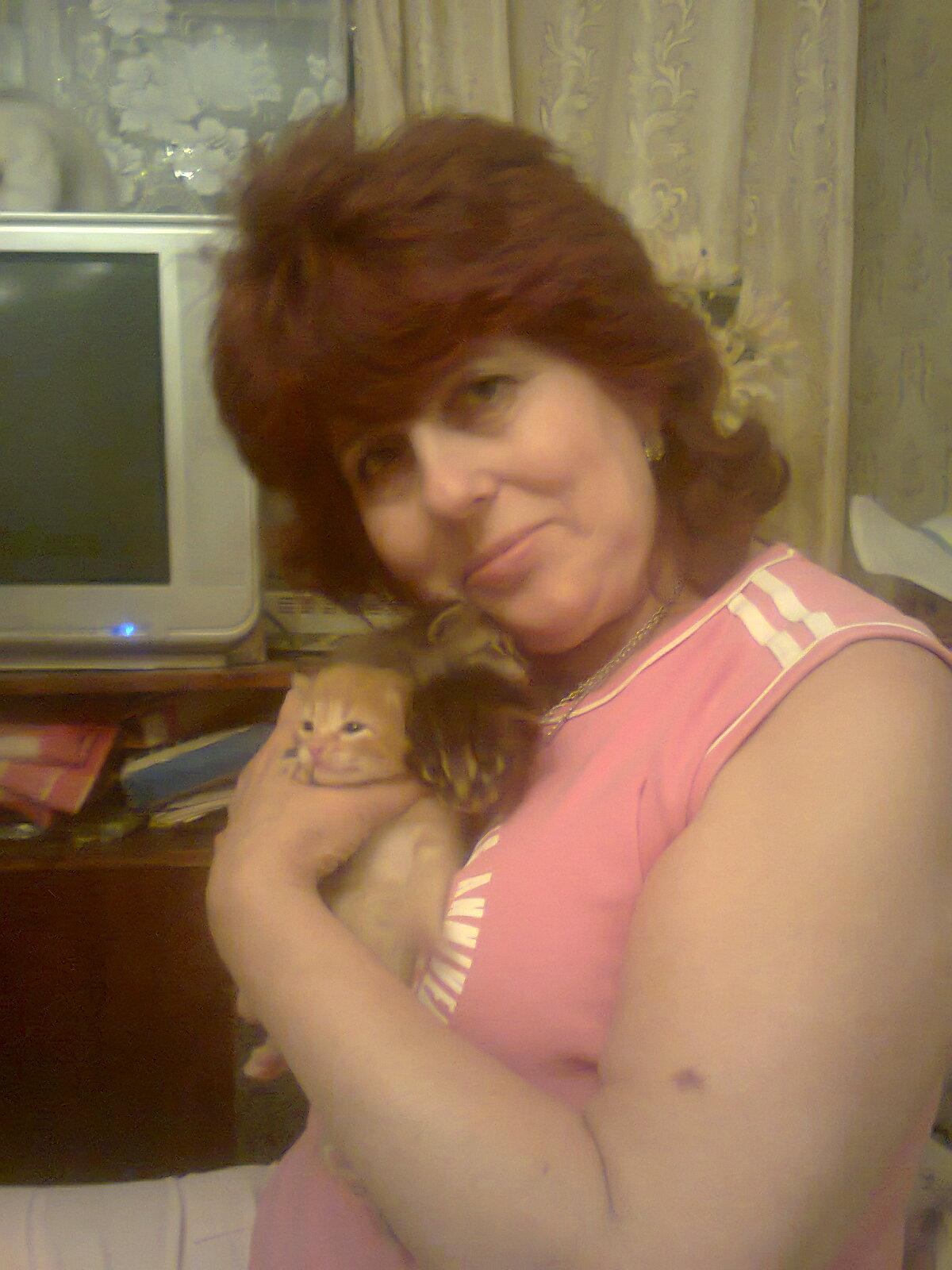 Проститутки краснодара 30 45 лет 10 фотография