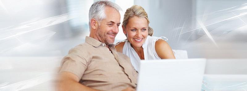 Досрочный выход на пенсию для мужчин при сокращении штата