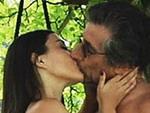 Сколько стоят полноценные интимные отношения?