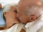Мозг и половое влечение пожилых: взаимосвязь