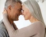 Интимные отношения в пожилом возрасте