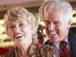 Оргия пенсионеров в Бельгии: 7 смертей