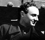 Михаил Михайлович Жванецкий. Фотографии.