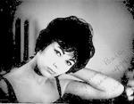 Эдита Станиславовна Пьеха. Фотографии.