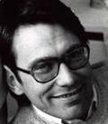 Андрей Сергеевич Михалков-Кончаловский. Фотографии.