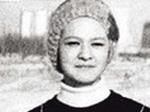 Ирина Муцуовна Хакамада . Фотографии
