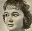 Людмила Марковна Гурченко. Фотографии.
