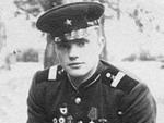 Зюганов Геннадий Андреевич. Фотографии.