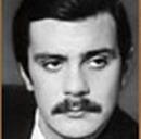 Никита Сергеевич Михалков. Фотографии.