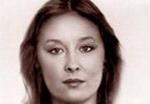 Лариса Ивановна Удовиченко. Фотографии.