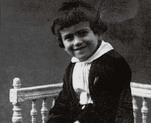Евгений Григорьевич Ясин. Фотографии.
