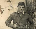 Виктор Андреевич Ющенко. Фотографии.