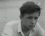 Евгений Юрьевич Стеблов. Фотографии.