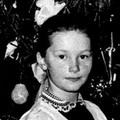 Алла Борисовна Пугачева. Фотографии.