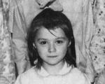 Алена Апина. Фотографии.