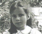 Екатерина Константиновна Гусева. Фотографии.