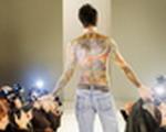 Татуировка в современном мире